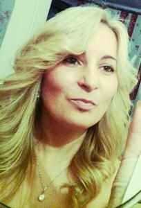 Olga,34-6