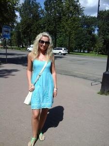 Olga,34-4