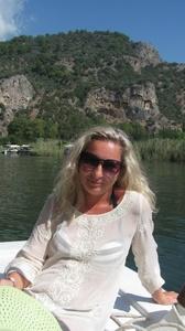 Olga,34-5