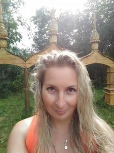 Olga,34-10
