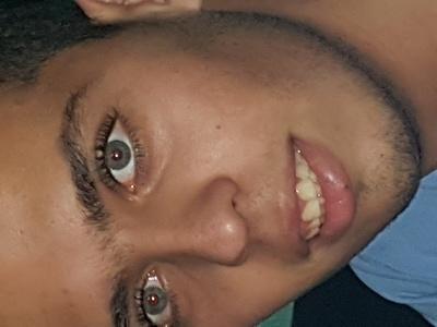 Youssef azimane,19-1