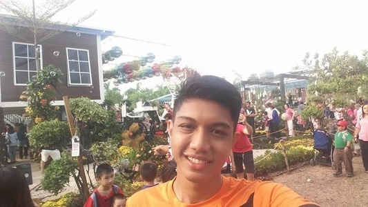 Yusuf,19-1