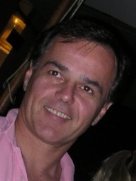 Michael,56-1