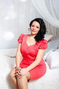 Katerina,32-2