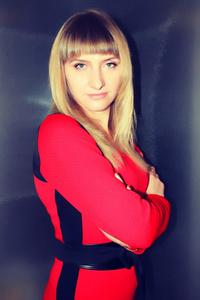 Nataly,30-1
