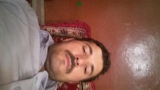 Saleem,26-1