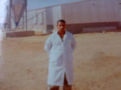 Mostafa,36-37