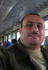 Mostafa,36-17