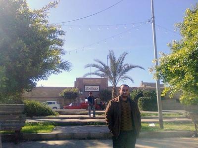 Mostafa,36-11