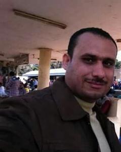 Mostafa,36-19