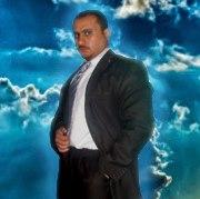 Mostafa,36-29