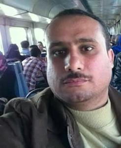 Mostafa,36-8