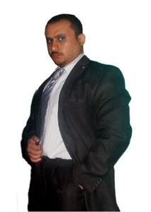 Mostafa,36-31