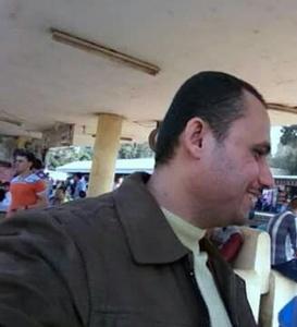 Mostafa,36-5
