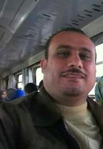 Mostafa,36-22