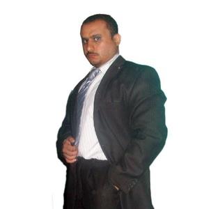 Mostafa,36-28