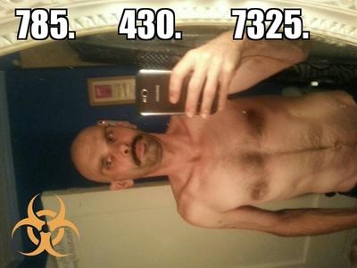 Robb,44-3