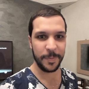 Karim,28-1