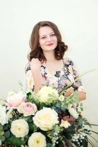 Anastasia,29-2