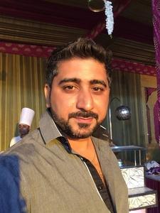 Daljeet,36-1