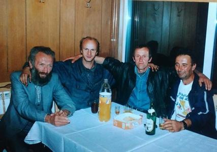 Ivan  radenkov,52-7