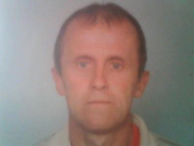 Ivan  radenkov,52-15