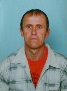 Ivan  radenkov,52-2