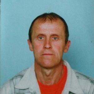 Ivan  radenkov,52-14