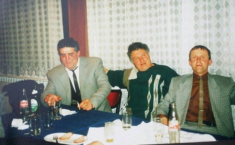 Ivan  radenkov,52-6