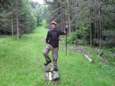 Ivan  radenkov,52-12