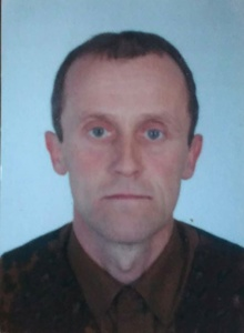 Ivan  radenkov,52-1