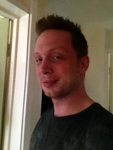 Scott,35-1