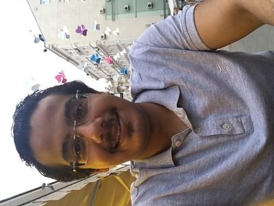 Mohd,27-2