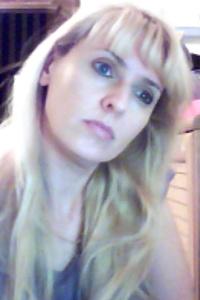 Yuliya,39-1