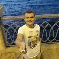 Ahmed khalifa,19-2