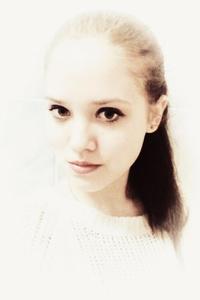 Elena,19-2