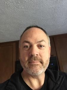 Robert,51-1