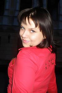 Irena,27-1