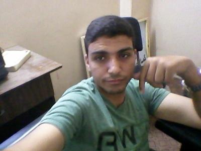 Tamer fahran,29-2