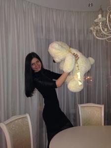Olga,24-4