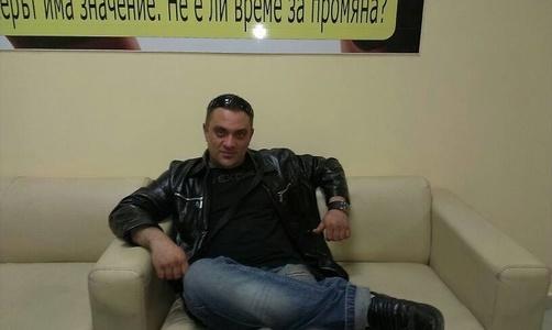 Svetoslav,38-1