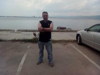 Svetoslav,37-2