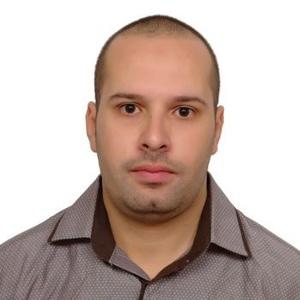 Mounir,30-1