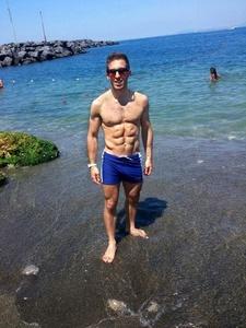 Raffaele,29-2