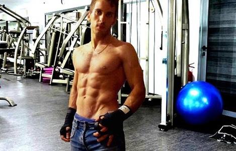 Raffaele,29-1