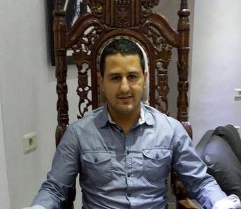 Mahdi,27-2
