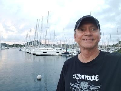 Rudy,68-9