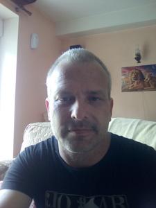 Craig,46-2