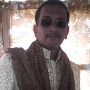 Fakhri,44-1