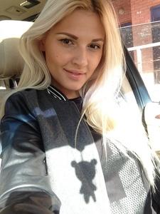 Olga,31-4